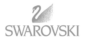 Swarovski_logo