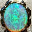 list-opal