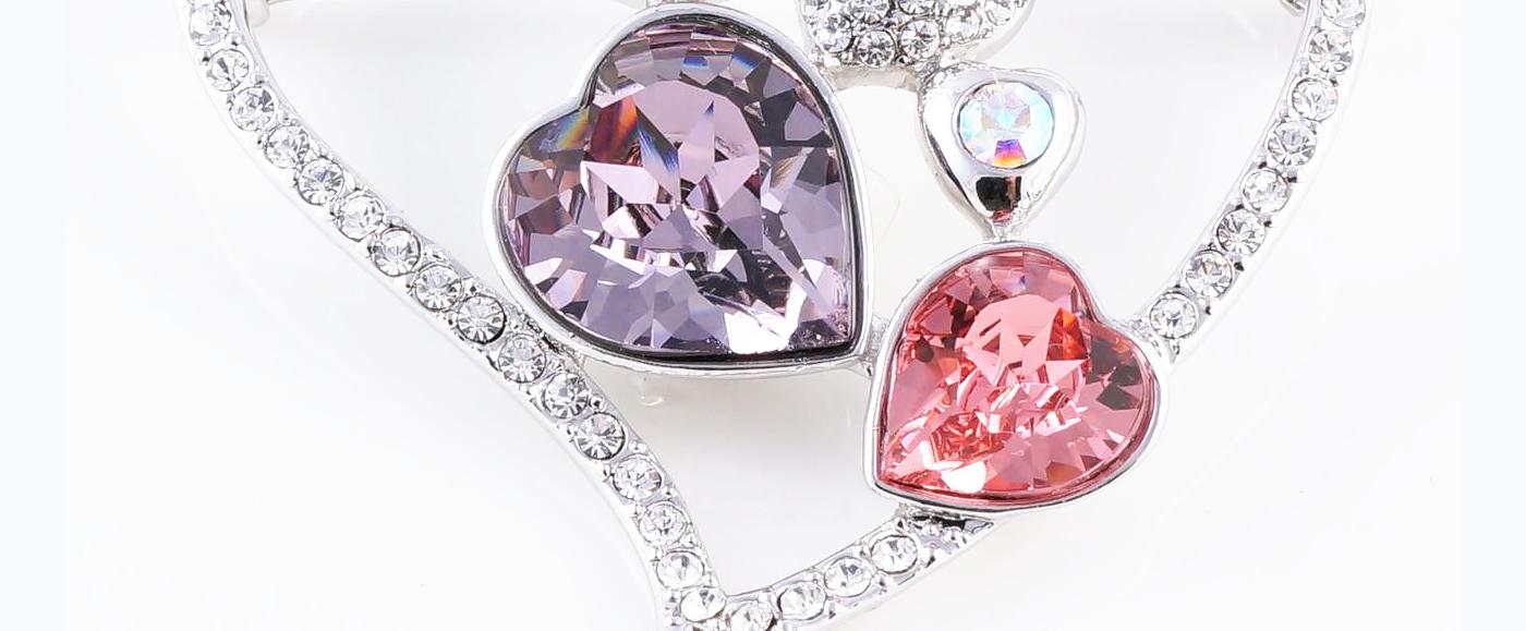 What is swarovski crystal amp swarovski elements what are swarovski