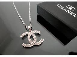 Chanel - Jewelry Designer