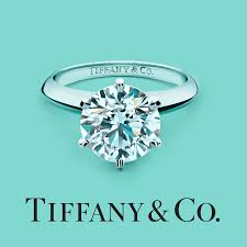 Tiffany - Jewelry Designer