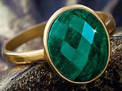 emerald_ring