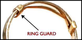 ring_guard