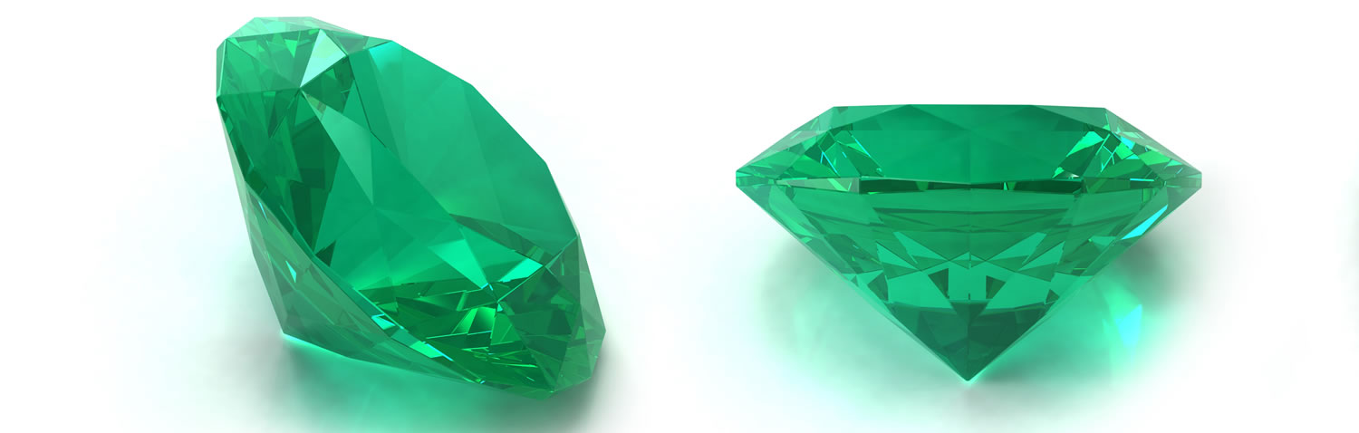 May Birthstone Color Emerald Stone Meaning Emerald Birthstone