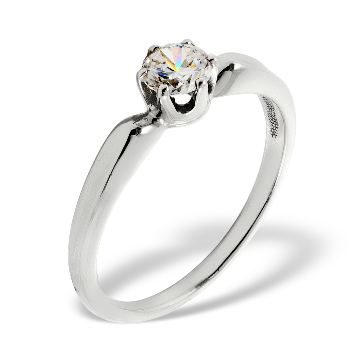 co three tiffany estate ring jewelry etoile on fine products platinum vimeo band diamond row
