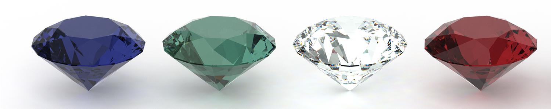 precious stones list names of precious stones what are precious stones. Black Bedroom Furniture Sets. Home Design Ideas