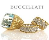 Buccellati - Jewelry Designer