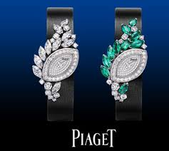 Famous Jewelry Designers 15 Top Jewelry Designers Today